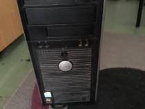 Calculator Dell
