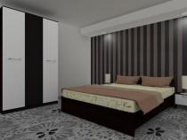 Dormitor Luiza MAGIA