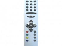 Telecomandă TV Watson (funcționează pt orice model)