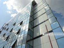 Virtutii Office Building, zona Lujerului, 190 - 1.350 mp,
