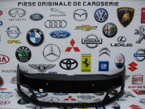Bara fata Volkswagen Sharan 7N 2010-2020 A67WKBYNXZ