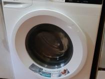 Masina de spalat-automata GORENJE 8 kg, 1200rpm, garantie
