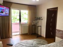 Cazare Mamaia Sat Vacanta apartament 2 camere