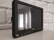 Monitor DSLR Bestview S7 4K HDMI