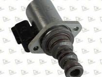 Solenoid/electrovalva schimbător de viteze (bobină) - JCB