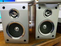 Boxe audio Elta combina