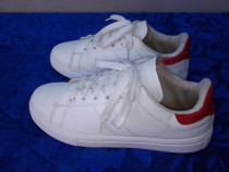 CocoPerla pantofi sport dama copii mar. 38