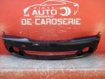 Bara fata Bmw Seria 3 E46 Coupe-Cabrio LCI 2003-2006