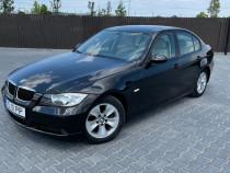 Autoturism BMW 320