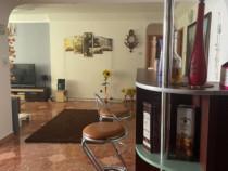 Apartament 4 camere central , Central,  negociable