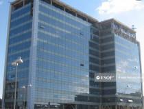 Anchor Plaza, spatii de birouri Lujerului, 395 - 1.222 mp