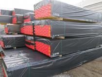 Grinda de lemn H20 pentru cofraje tip Doka/ Grinda cofraje