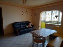 Apartament Rovine, 2 camere, mobilat si utilat