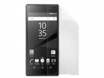 Folie Plastic Telefon Sony Xperia Z5 Mini Compact
