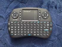 Mini tastatură wireless Tonbux