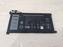 Baterie Dell Acumulator 13 5368 5378 5379 15 5567 5568 5570