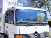 Camion apicol