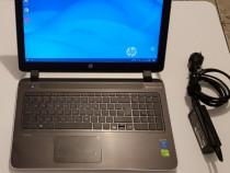 Gaming laptop nVIDIA 2GB intel i3 1TB 8GB RAM beatsaudio