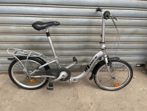 "Bicicleta pliabilă DAHON 20"""