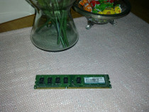 Memorie RAM Kingmax 2Gb DDR3