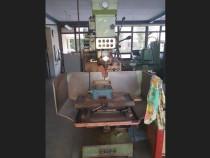 Mașină de găurit OMZ
