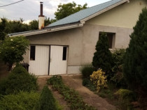 Casa pischia 1460 mp2