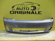 Bara fata Opel Meriva A 2003-2006