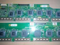 Y buffer plasma panasonic th-42pv8p, tnpa4399.