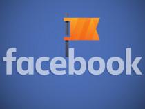 Pagina facebook 3,2K follow-eri