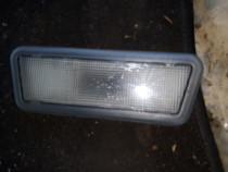 Lampa plafon opel zafira 1
