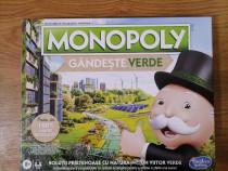 Monopoly ( nou)