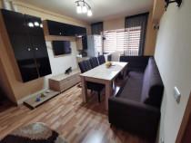Apartament 3 camere ~ etaj 1 ~ Gheorghe Doja