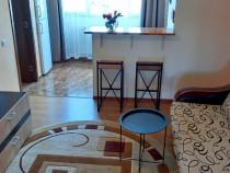 Apartament 2 cam. inchiriat  de proprietar, Mihai Viteazul