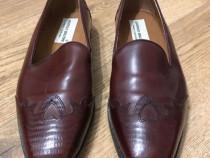 Pantofi de barbati GIORGIO BRUTINI