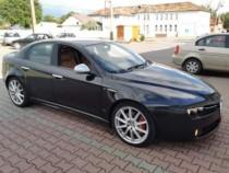 Alfa Romeo 159 2010 superb