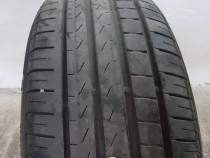 Cauciuc Pirelli P7 Cinturato 225/55/16