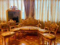 Mobilier Rococo