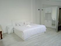 Regim Hotelier apartament penthouse