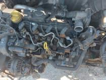 Motor 1.5 Renault euro 4
