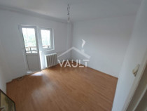 Cod P3526 - Apartament 3 camere decomandat Bvd. Tineretului