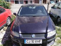 Fiat stilo gaz
