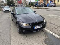 BMW X-DRIVE.4X4 AN 2011. MOT 2. L .EURO 5. FULL