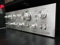 Amplificator Pioneer sa8900 mk2 nu marantz McIntosh nad sony