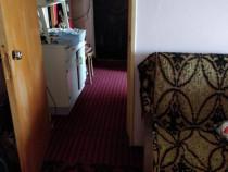 Apartament 2 Camere -Ploiesti Nord Spitalul Judetean