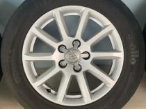 Roti/Jante Audi 5x112, 225/55 R16, A4 (B6, B7), A6, A3, A5,