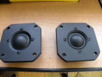 Modul ITT LPKM 110/37/135FTF 49131 20355