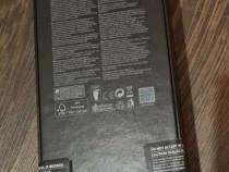 Samsung S21+5g