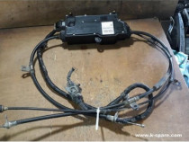 Repar motoras/modul frana bmw x5 x6 hyunday santa fe epb