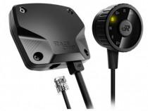 RaceChip XLR Bluetooth - Senzor pedala acceleratie Mercedes