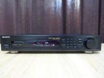 Tuner Sony ST-S190